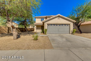 1002 E STARDUST Way, San Tan Valley, AZ 85143