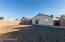 6824 E HAVEN Avenue, Florence, AZ 85132