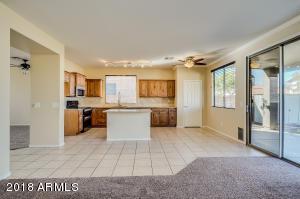 11542 W BERMUDA Drive, Avondale, AZ 85392
