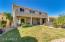 14990 W WINDWARD Avenue, Goodyear, AZ 85395