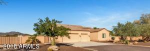 1208 W CARRIAGE Drive, Phoenix, AZ 85086