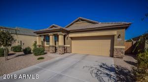 41158 W CURTIS Lane, Maricopa, AZ 85138