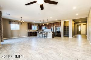 6022 S 30TH Lane, Phoenix, AZ 85041