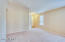 3719 E INVERNESS Avenue, 55, Mesa, AZ 85206