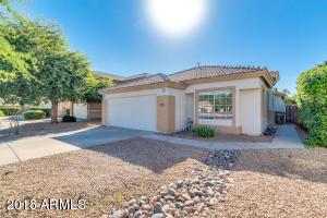 13127 W ALVARADO Circle, Goodyear, AZ 85395