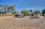 6742 E ENSENADA Street, Mesa, AZ 85205