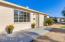 11819 N 112TH Drive, Youngtown, AZ 85363