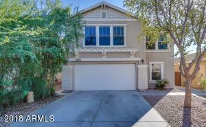 13433 W KEIM Drive, Litchfield Park, AZ 85340