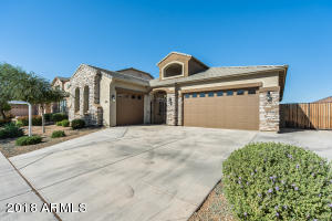 19698 E RAVEN Drive, Queen Creek, AZ 85142