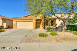 45370 W MIRAFLORES Street, Maricopa, AZ 85139