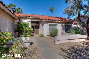 10592 E CARON Street, Scottsdale, AZ 85258