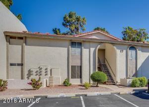 10610 S 48TH Street, 1068, Phoenix, AZ 85044