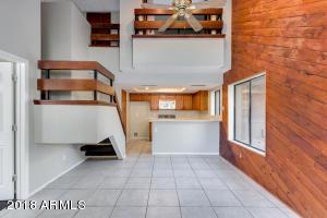 1432 W EMERALD Avenue, 654