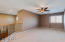 46141 W RAINBOW Drive, Maricopa, AZ 85139
