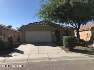 2765 W SANTA CRUZ Avenue, Queen Creek, AZ 85142