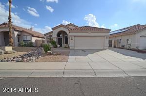 4039 W TONOPAH Drive, Glendale, AZ 85308
