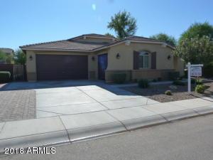 823 W LEATHERWOOD Avenue, Queen Creek, AZ 85140