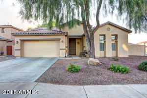 6920 S PEARL Drive, Chandler, AZ 85249