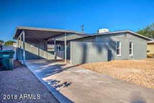 8236 W CATALINA Drive, Phoenix, AZ 85033