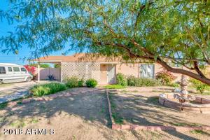 4215 N 30TH Drive, Phoenix, AZ 85017