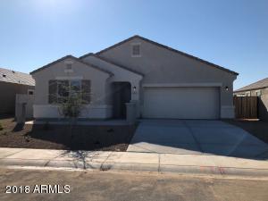 41059 W CRANE Drive, Maricopa, AZ 85138