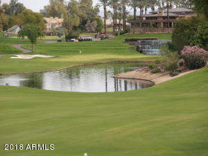 7400 E GAINEY CLUB Drive, 132, Scottsdale, AZ 85258