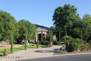 2505 N MAPLE Circle, Mesa, AZ 85215
