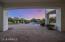4747 W ELECTRA Lane, Glendale, AZ 85310