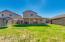 12514 W WINDROSE Drive, El Mirage, AZ 85335