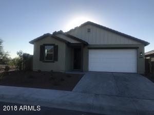 11410 S 175TH Drive, Goodyear, AZ 85338