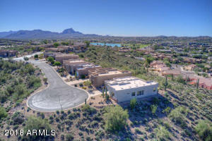 17015 E FONTANA Way, Fountain Hills, AZ 85268