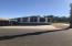 625 W MCKELLIPS Road, Mesa, AZ 85201