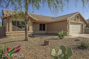 11307 S HOPI Street, Goodyear, AZ 85338