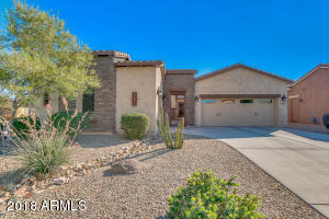 17009 S 178TH Avenue, Goodyear, AZ 85338