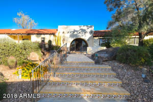 1665 S MAGUIRE Drive, Wickenburg, AZ 85390