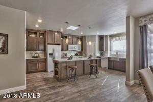800 S 309th Avenue, 1, Buckeye, AZ 85326