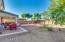 17666 W RED BIRD Road, Surprise, AZ 85387