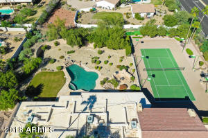 Property for sale at 4744 E Foothill Drive, Paradise Valley,  Arizona 85253