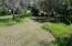 Back .25 acre