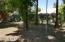 2043 E HACKAMORE Street, 3, Mesa, AZ 85213