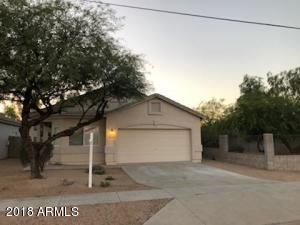15038 N 30th Street, Phoenix, AZ 85032