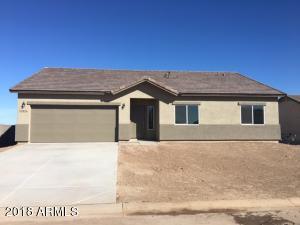 5541 E SANTA CLARA Drive, San Tan Valley, AZ 85140