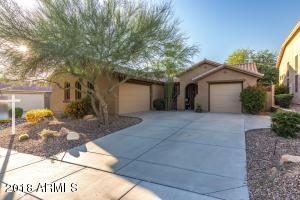 40622 N PANTHER CREEK Trail
