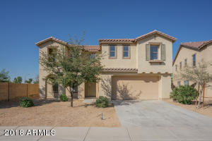 25620 W PLEASANT Lane, Buckeye, AZ 85326