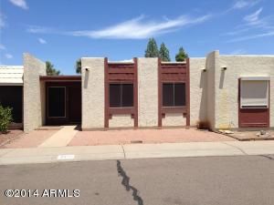 2228 W FREMONT Drive, Tempe, AZ 85282
