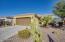 742 E VESPER Trail, San Tan Valley, AZ 85140