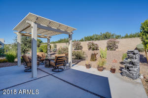 742 E VESPER Trail, San Tan Valley, AZ 85140