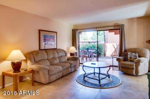 12212 N Paradise Village Parkway W, 142, Phoenix, AZ 85032