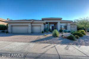 10681 E ACOMA Drive, Scottsdale, AZ 85255