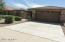 44223 W SEDONA Trail, Maricopa, AZ 85139